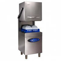 Посудомоечная машина OBM 1080 Oztiryakiler (купольная)