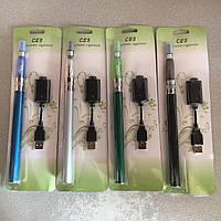 Электронная сигарета с USB