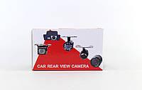 Автокамера CAR CAM. 600L (100)