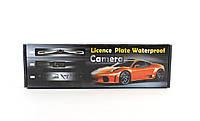 Универсальная камера для авто Автокамера CAR CAM. 1209