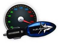 Экономия топлива Fuel Shark