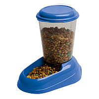 Ferplast (Ферпласт) Zenith Food Dispenser Диспенсер для корма для кошек и собак 3 л