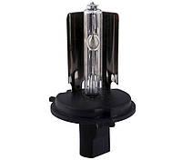 Лампа ксенон SVS H4 (4300K,5000К,6000К) 12V 35W