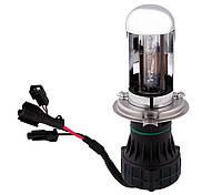 Лампа биксенон SVS H4 (4300K,5000К,6000К) 12V 35W