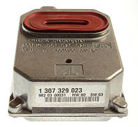 Ксеноновый блок AL/Bosch 1 307 329 023  D2S/D2R