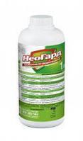 Неогард 1 л -для лечения и профилактики псороптоза, демодекоза, для борьбы с насекомыми, блохами