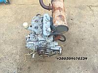 Двигатель Kubota D950 Carrier ;100023 , фото 1
