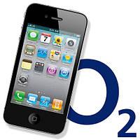 Unlock iPhone 3G/3GS/4/4s/5/5c/5s/6/6+/6s/6s+ 7 7+ O2 / Tesco UK