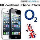 Unlock UK