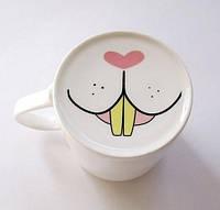 Чашки, пиалы (кофейные, чайные, большие, маленькие, детские, взрослые)