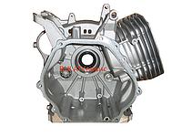 Корпус двигателя (Блок цилиндр) 190FE-S