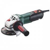 Metabo W12-125Quick
