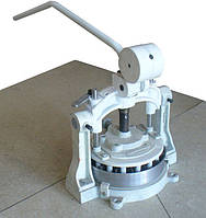 Тестоделитель И8-ХРД