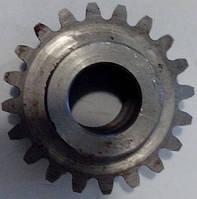 Шестерня коническая, фото 1