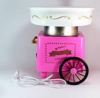 Машинка для приготовления сладкой ватыCandy maker