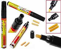 Fix it pro, карандаш для царапин, карандаш для удаления царапин, удаление царапин на машин, фикс ит про