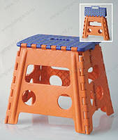 Стул, табурет, стул табурет, стул для детей, детский стул, полипропиленовый складной большой