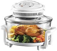 Аэрогриль Convection Oven, конвекционная печь, портативная печь