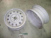 Диск колесный 14Н2х5,0J ВАЗ 2110 (пр-во КрКЗ)