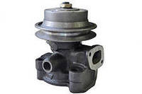 Насос водяной ЮМЗ-6 со шкивом