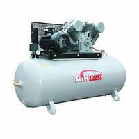 Компрессор поршневой повышенного давления AirCast СБ4/Ф-500.LT100/16
