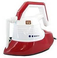 Пароочиститель-отпариватель Vitek FM-A18 5 в 1, многофункциональный мощный утюг-отпариватель для дома
