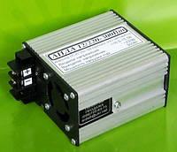 Инвертор «АИДА 12/220-300Вт» из =12В в ~220В мощностью 0-240Вт (max 300Вт) в автомобиль для ноутбука