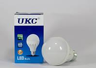 Светодиодная лампочка LED LAMP E27 7W, энергосберегающая лампа для дома, светодиодная led лампа лампочка 7 вт