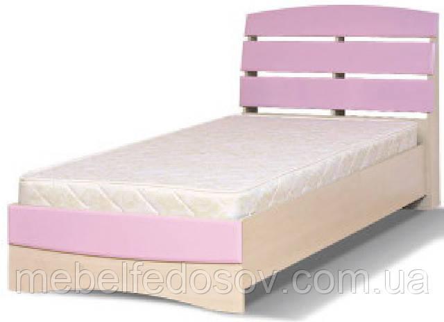 терри кровать купить