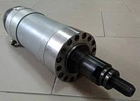 ЭМГ50 Электромеханическая головка зажимная БЗСП Беларусь