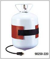 Нагреватель для баллона Mastercool (98250-220V)