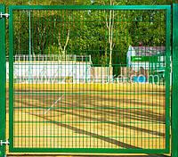 ворота из сетки.jpg