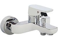 Смеситель для ванны Venezia Kapadokya 5010901-07
