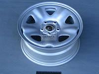 Диск колесный 15H2х6,5J ГАЗ 31105 (пр-во ГАЗ)