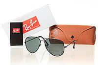 Солнцезащитные очки RAY BAN AVIATOR  8172