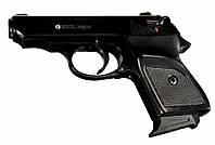 Стартовый пистолет Ekol Major Black