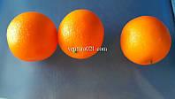 """Фрукты крупные """"Апельсин"""""""