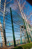 Забор 3 метра.jpg