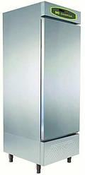 Холодильна шафа Dampak 22BD1S-GN