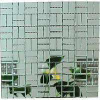 Зеркальная мозаика ZL-6