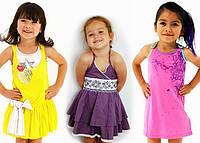 Одежда для девочек весна-лето-осень-зима!