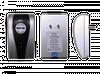 Статический преобразователь SmartBoy SD-001. (энергосберегающее устройство)