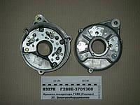 Крышка генератора Г288 (Самара), Г288Е-3701300