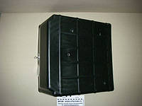 Крышка гнезда аккум. батарей 6520 (пр-во КАМАЗ), 6520-3703158-13