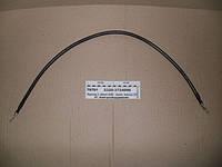 Провод в сборе АКБ - выкл. массы (1050 мм) (пр-во КАМАЗ), 5320-3724096