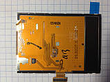 Дисплей Samsung S5282, фото 2