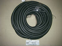Трубка защитная (гофра) 25,0мм (АТП), ГФР-25