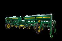 Культиватор просапний Harvest 560