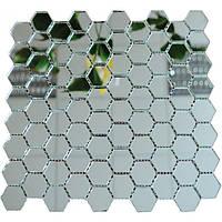 Зеркальная мозаика Vivacer ZO-6