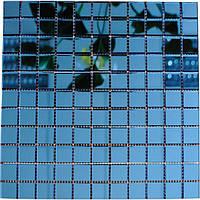 Зеркальная мозаика Vivacer ZS-1